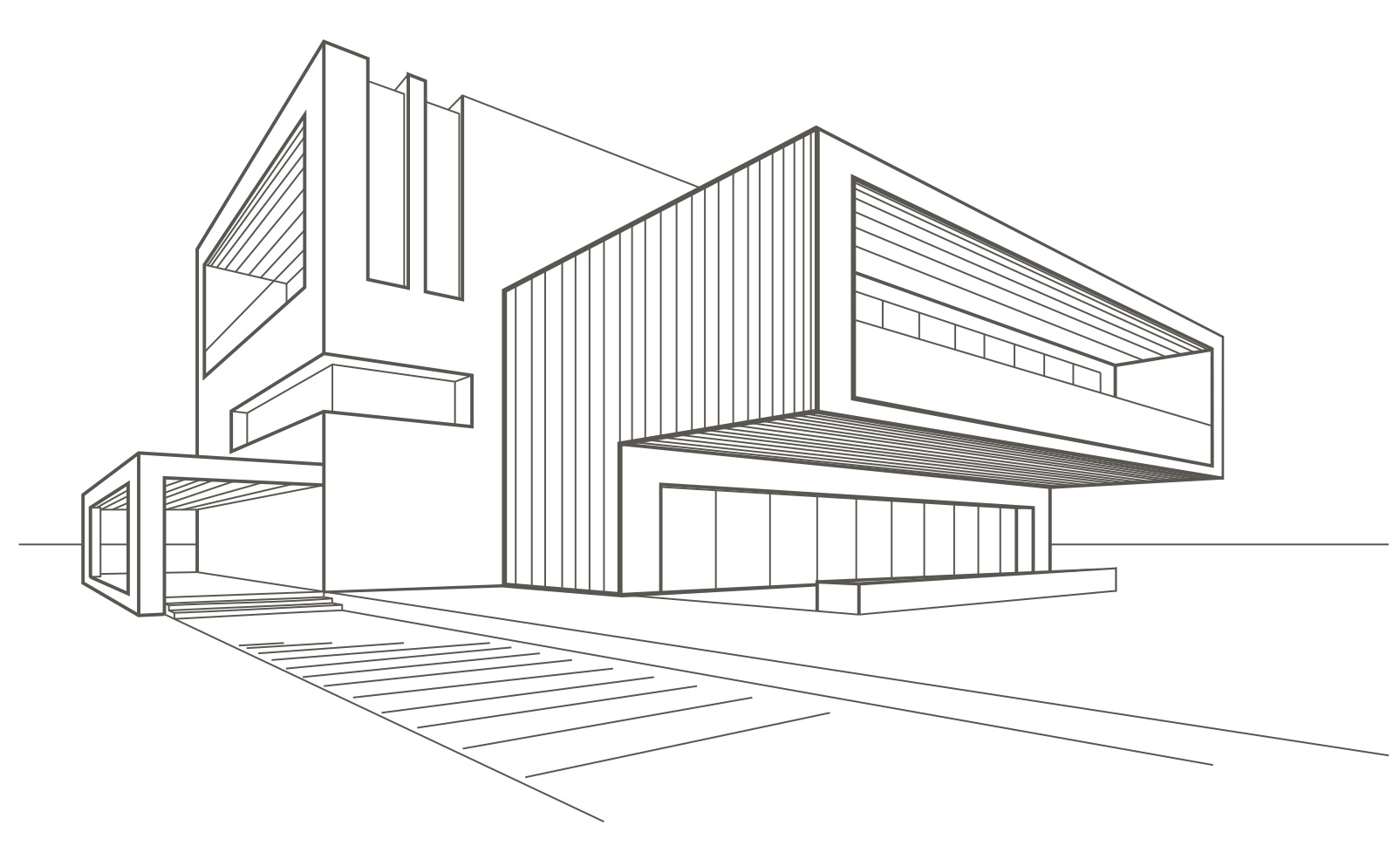 3d-lineal-arquitectura
