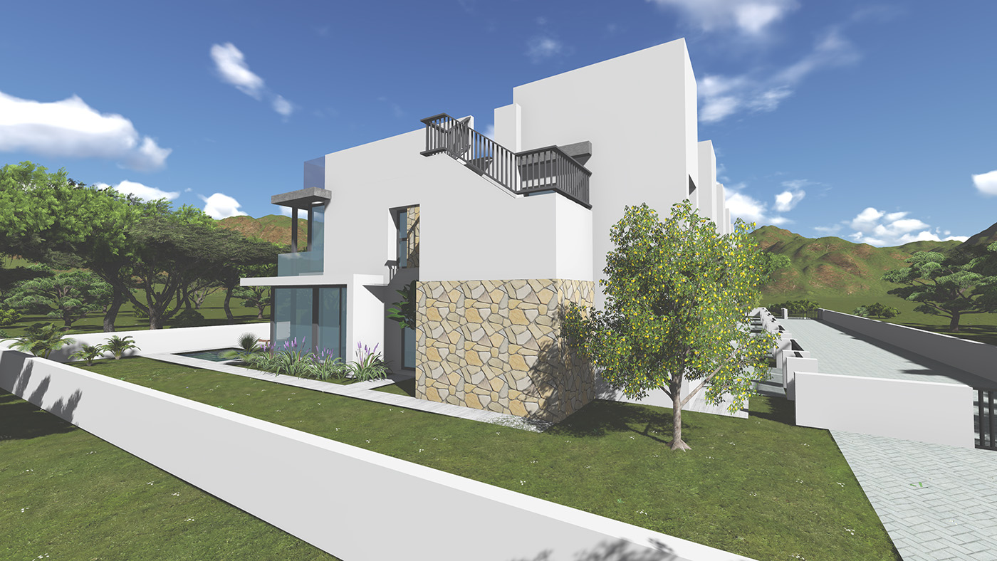 diseno-3d-chalet-arquitectura