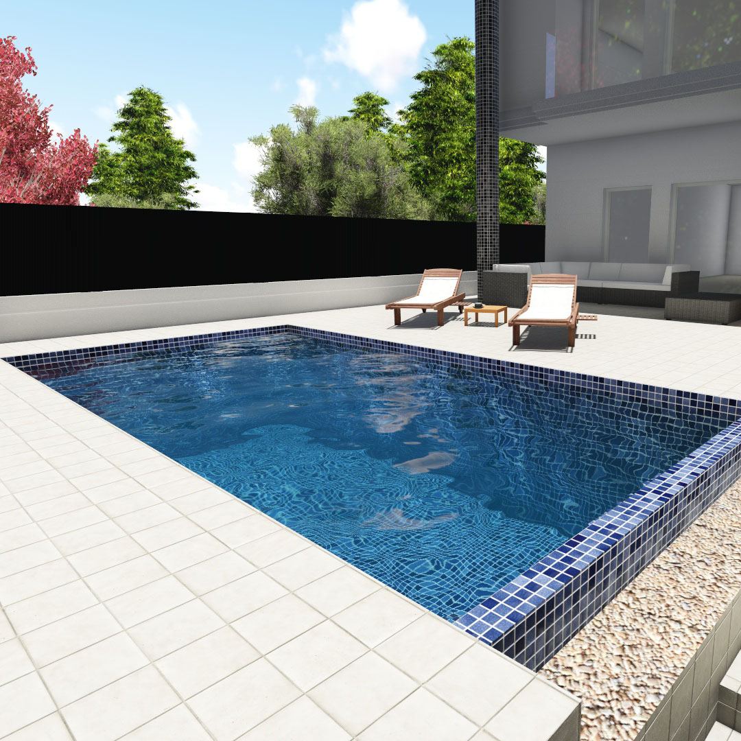 diseno-3d-piscina-port