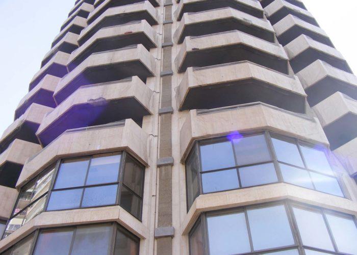 edificio-benidorm-2