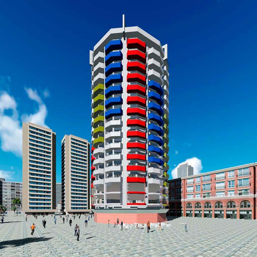 proyecto-edificio-benidorm-6-port