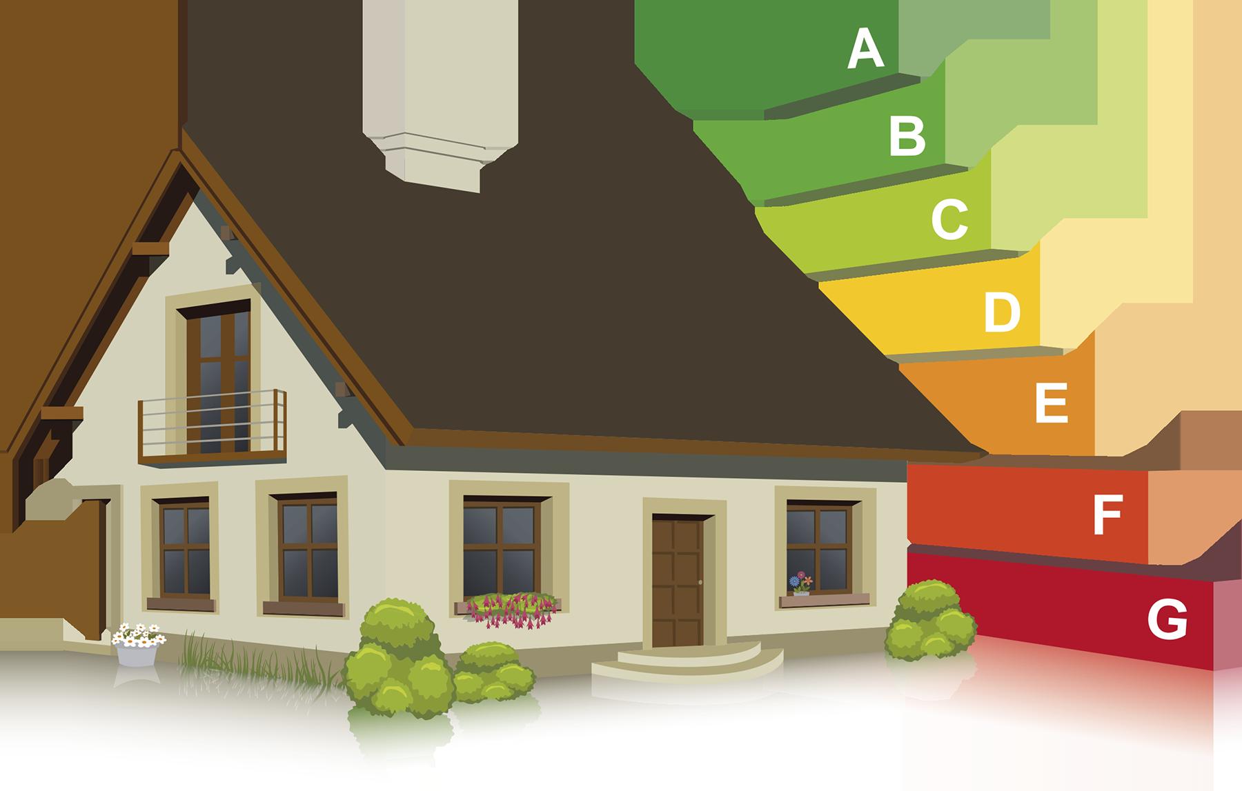 eficiencia-energetica-vivienda