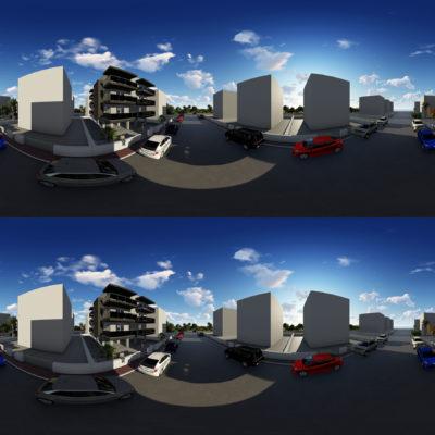proyecto-3d-urbanismo