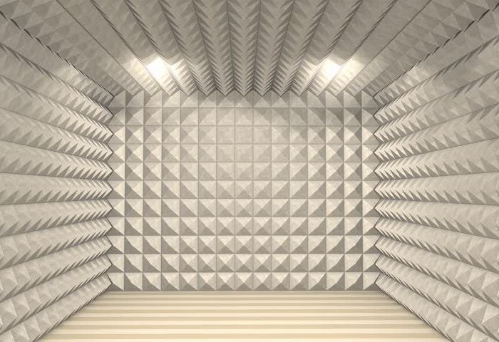 soundproof_image